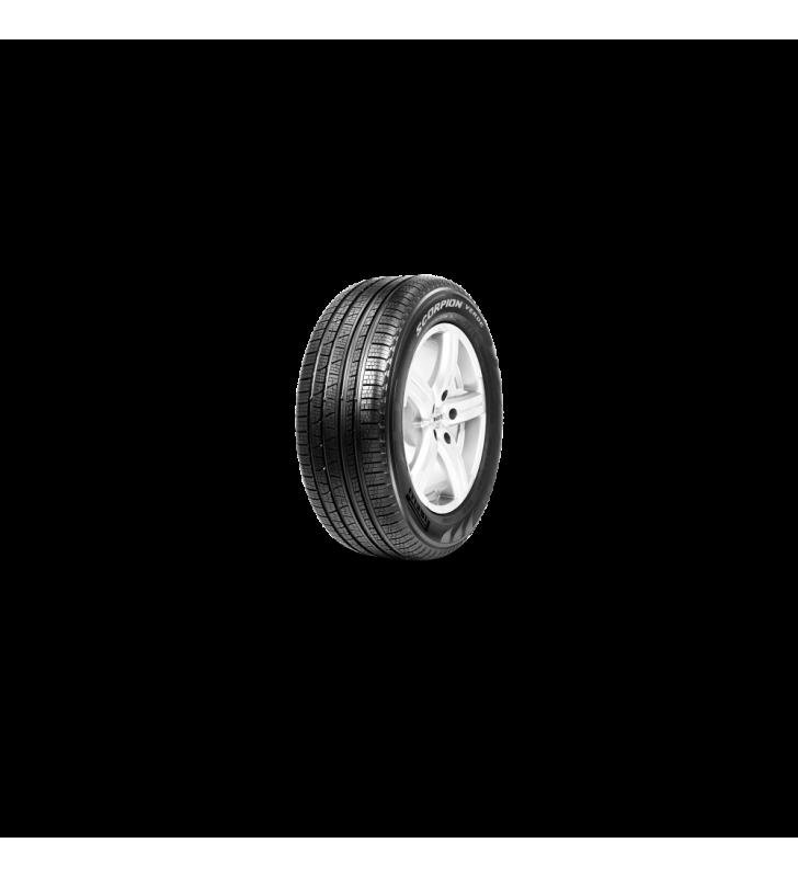 Llanta 285/50 R20 PIRELLI SCORPION VERDEASPLUS 116V