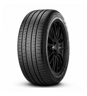 Llanta 235/55 R19 PIRELLI SCORPION VERDE AS 101V