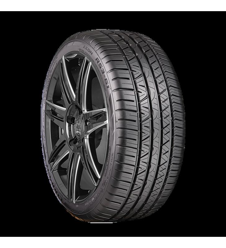 Llanta 255/35 R18 COOPER ZEON RS3-G1 97W