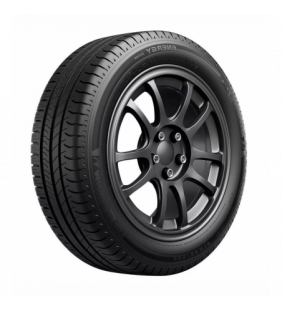 Llanta 195/60 R16 MICHELIN ENERGY SAVER 89V