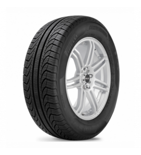 Llanta 195/65 R15 PIRELLI P4 FOUR SEASON PLUS 91T
