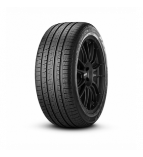 Llanta 295/45 R20 PIRELLI SCORPION VERDE AS 110W