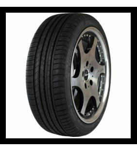 Llanta 265/45 R20 WINRUN R330 108W