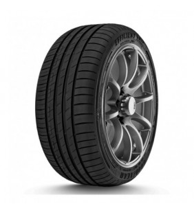 Llanta 205/55 R17 GOODYEAR EFFICIENTGRIP PERFORMANCE 91V