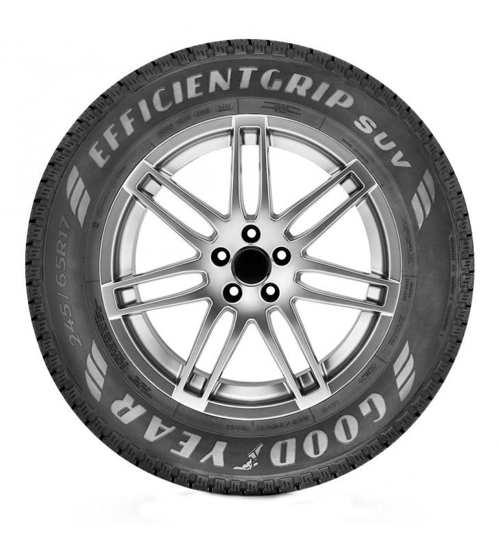Llanta 205/65 R16 GOODYEAR EFFICIENTGRIP SUV 95H