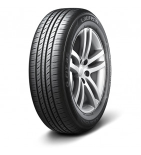 Llanta 205/60 R15 LAUFENN G FIT AS LH41 91H