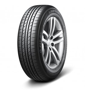 Llanta 225/60 R17 LAUFENN G FIT AS LH41 99T