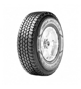 Llanta 235/70 R17 GOODYEAR WRANGLER ALL TERRAIN ADVENTURE 109T
