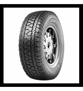 Llanta 31X10.50 R15 KUMHO ROAD VENTURE AT51 120/117R
