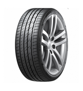 Llanta 235/55 R17 LAUFENN S FIT AS LH01 99W