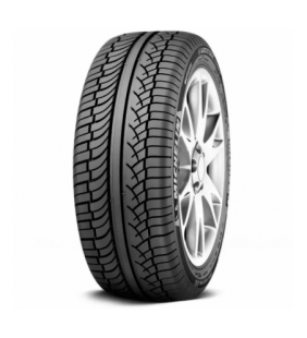 Llanta 275/40 R20 MICHELIN 4X4 DIAMARIS XL PN 106Y