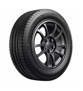 Llanta 165/65 R15 MICHELIN ENERGY SAVER 81T