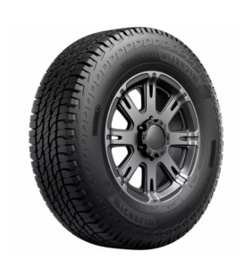 Llanta 205/60 R16 MICHELIN LTX FORCE 92H