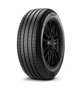 Llanta 255/40 R19 PIRELLI CINTURATO P7 ALL SEASON PLUS 100V