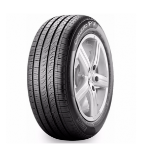 Llanta 225/60 R17 PIRELLI CINTURATO P7 ALL SEASON PLUS 99H