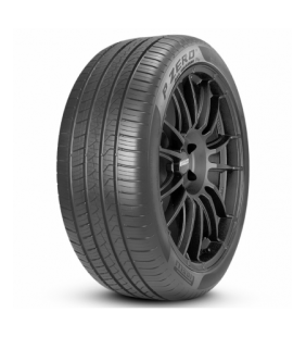 Llanta 255/40 R18 PIRELLI P ZERO ALL SEASON PLUS 99Y
