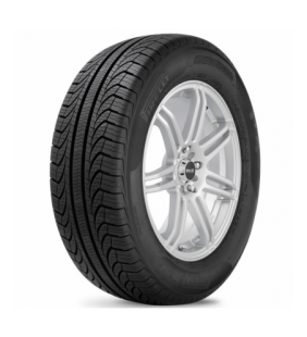 Llanta 215/50 R17 PIRELLI P4 FOUR SEASON PLUS 95V