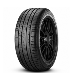 Llanta 255/55 R18 PIRELLI SCORPION VERDE ALL SEASON 105V