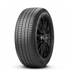 Llanta 275/50 R20 PIRELLI SCORPION ZERO ALL SEASON MO 109H