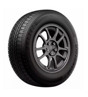 Llanta 265/75 R16 UNIROYAL LAREDO CROSS COUNTRY LT LR 123R