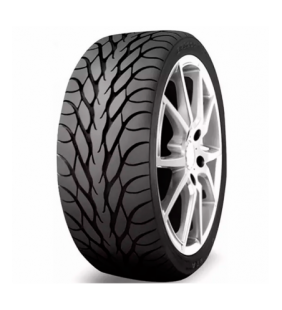 Llanta 225/35 R19 BFGOODRICH G-FORCE T/A KDW XL ND PN 88Y